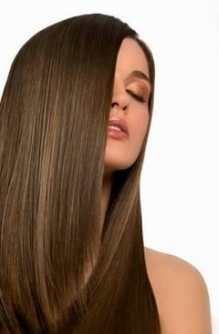 жидкие кристаллы для волос constant delight цена ростов