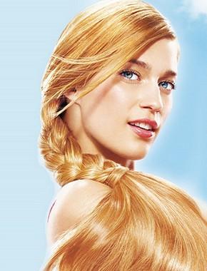 Горчица для волос полезна или вредна