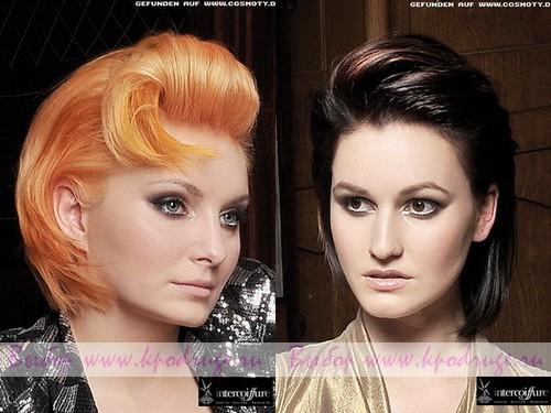 Влияние фсг на выпадение волос