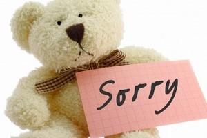 Наука прощения: отпусти обиды и прости обидчика!