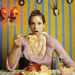 Гречневая диета  Результаты гречневой диеты  ФОТО