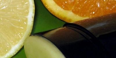 Рецепты твердых дезодорантов и спреев-антиперспирантов