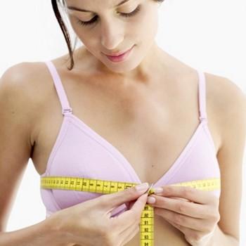 народные методы похудения в домашних условиях