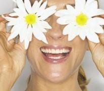 4 комплекса упражнений для глаз, чтобы видеть всегда зорко