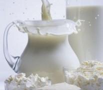 Чудо-свойства молочной сыворотки