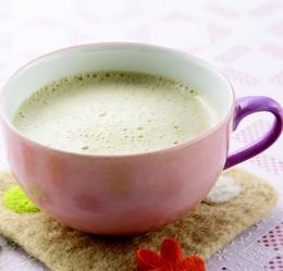 Напитки для похудения - чай, соки, рецепты напитков для похудения.