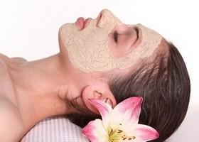 Домашний пилинг лица: рецепты, «сдирающие» частички кожи