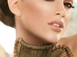 Перманентный макияж: умылась, оделась и ты «при параде»!