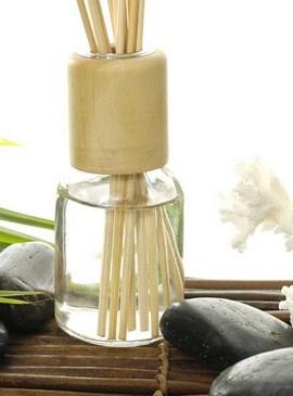 Как дома самим сделать ароматизатор для дома своими руками