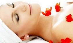 Уход за шеей в домашних условиях — маски, компрессы, крема, паровые ванны, очищающие средства