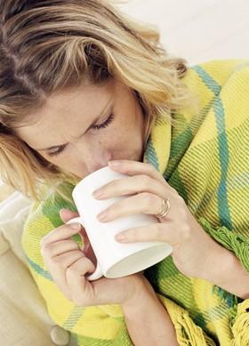Болезни кур и их лечение болезнь марека