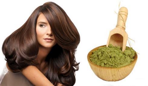 Маска комфорт для восстановления волос эстель отзывы