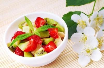 как похудеть режим питания продукты