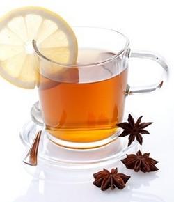 напитков от простуды.  Эффективное лечение простуды в домашних условиях...