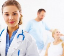 Как любимая профессия может нанести вред здоровью?