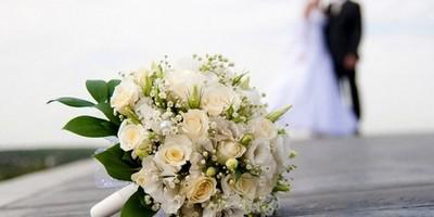 Как отметить годовщину бракосочетания?