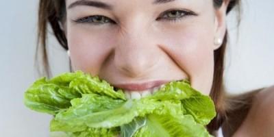 Похудение на капусте: пять вариантов диеты