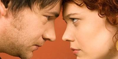 Как побороть ревность?