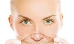 Альтернатива ботоксу — лицевая йога, медитация, ароматерапия