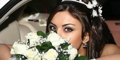 Удачное замужество или Как выбрать мужа на всю жизнь?