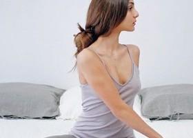 Гимнастика для похудения «По-китайски»