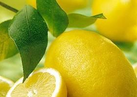 Лимонная стройность или Пять способов похудения на цитрусе