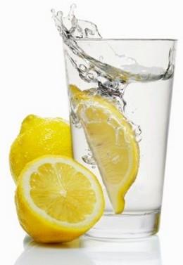 Джем из тыквы с лимоном - пошаговый рецепт с фото на Повар.ру