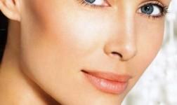 Клеточная косметика — омоложение кожи. Клеточная терапия