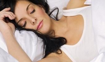 Сон: как распознать «пустышку» или предсказание