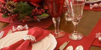 Что подать к новогоднему столу в 2013 году?