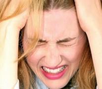 Спокойствие, только спокойствие! Как быстро обуздать нервы?