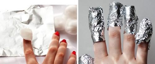 как убрать жир с рук и подмышек