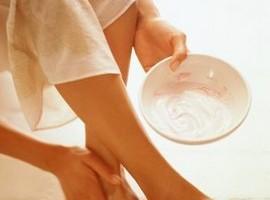 Трещины на пятках – причины и лечение народными средствами