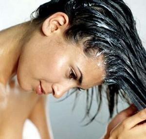 Витамины для волос и ногтей допель герц отзывы