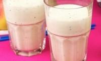 Кисель Изотова для здоровья: целебный овсяный напиток