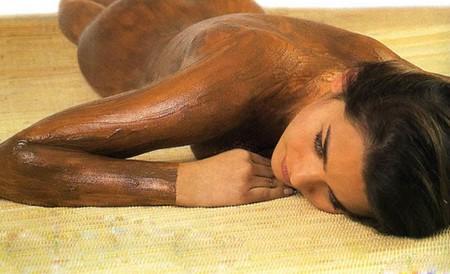 Обертывания против целлюлита и для упругости кожи тела