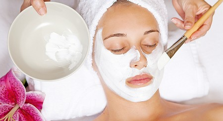 Сколько раз в неделю можно делать маски для волос с луком