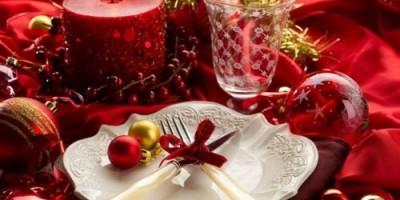 Что приготовить на Новый год 2014