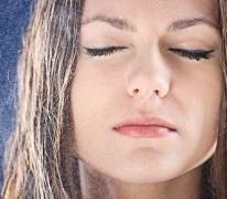 Повышенная потливость головы и лица: методы лечения