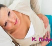 Как лечить уретрит у женщин: самостоятельно или у врача?