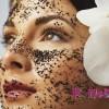 Татьяна: «Кофейный скраб и содовая маска для жирной кожи»