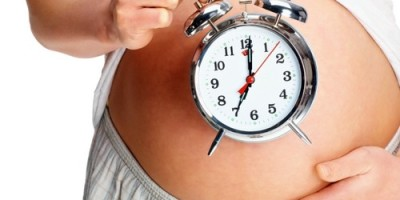 Бьем тревогу, или Преждевременное старение плаценты