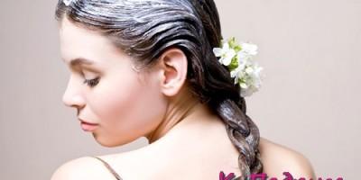 Майонезные маски для волос: экспресс-восстановление