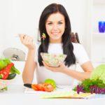 Диета при повышенном холестерине - список запрещенных и разрешенных продуктов