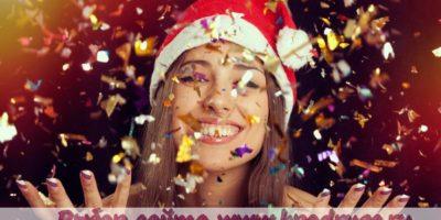 Как встретить Огненного Петуха: Новый год 2017 в каждый дом!