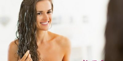 Маски для волос в доманих условиях - сборник рецептов