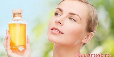 Яблочный уксус для лица: омоложение, очищение, преображение