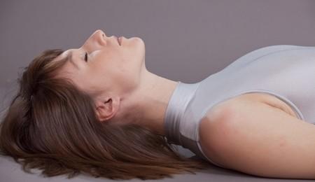 Гимнастика Бодифлекс: «выдохни» лишний вес