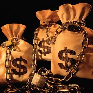 Как «приманить» к себе деньги: советы-магниты