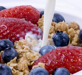 Нехитрые советы, чтобы меньше есть